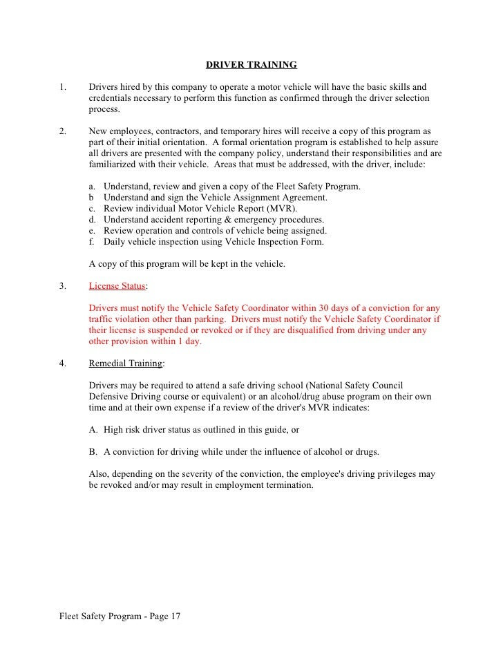 Sample letter for company car request sample letter request for letter requesting employment funfpandroidco spiritdancerdesigns Gallery