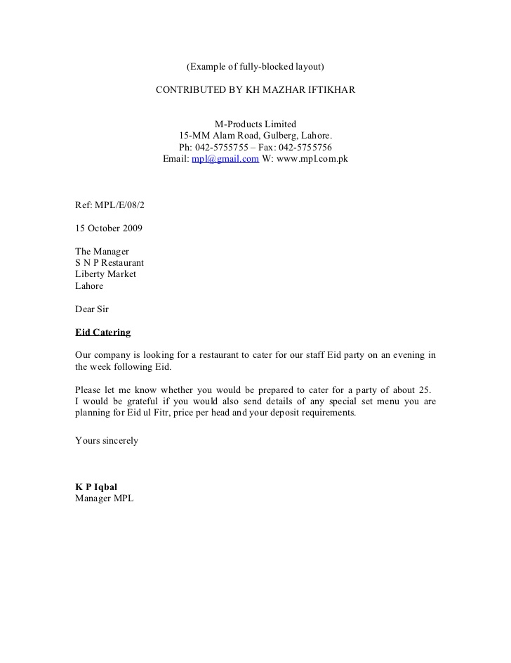 Block Style Resume Professional Block Style Resume Template Open