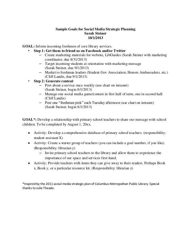 Sample Partnership Proposal Template  StaruptalentCom