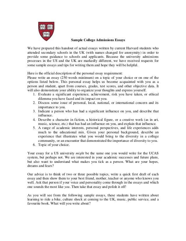turabian style for essays - University Essay Example