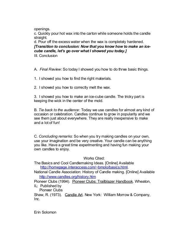 Esl resume ghostwriting website for masters photo 1