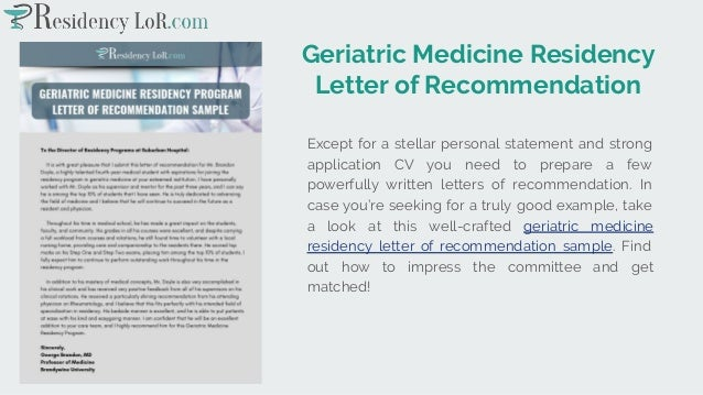 Amazing Letter Of Recommendation from image.slidesharecdn.com