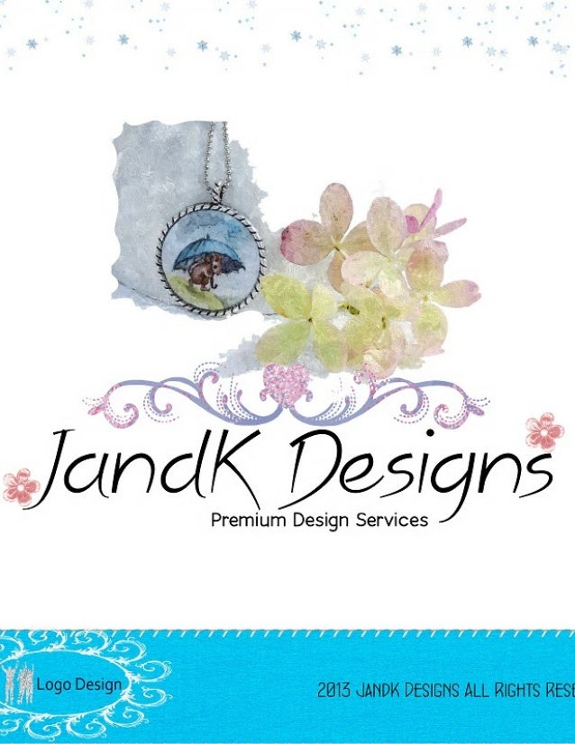 Thank You For Your InterestPlease consider this serviceFor your graphic design needs 866 345-7242         JandK Designs