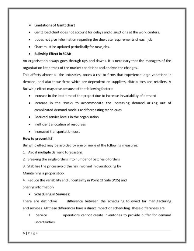 the danger of knowledge essay Valencia high school, theory of knowledge, tok, ib  internal & external  assessments, extended essay the nature of knowledge persuasion  takes  risks respectfully challenge others agree--disagree actively participate ask.