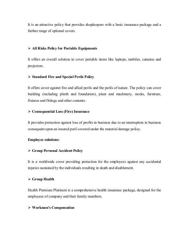 final year project proposal sample pdf