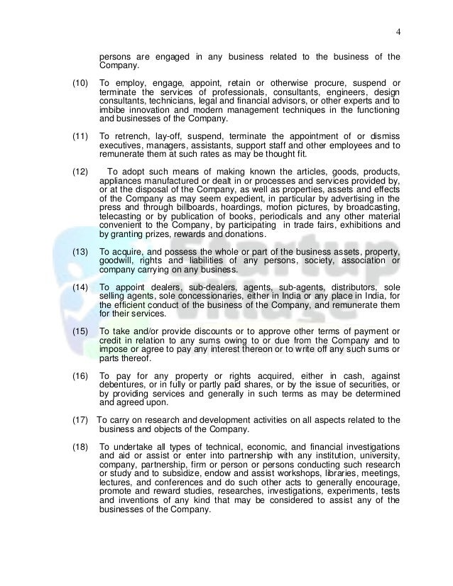 Sample Memorandum Of Lease Agreement Sample Memorandum Of