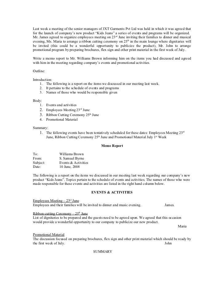 Meeting memo resume template ideas meeting memo template how to do a memorandum howtodoa thecheapjerseys Images