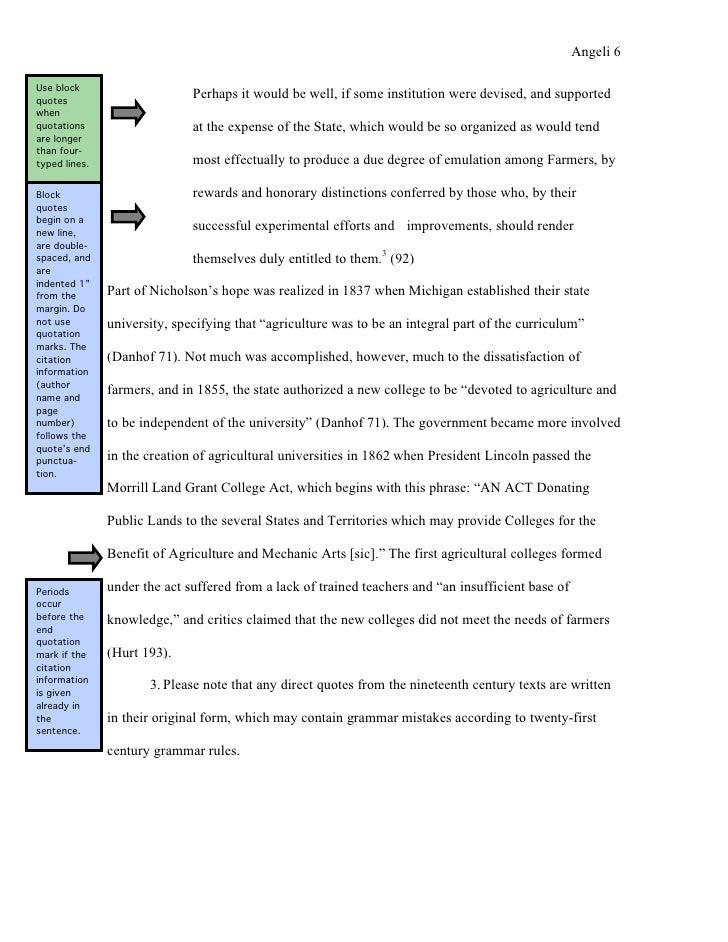 Mla Essay Format Purdue Owl Citation - image 3