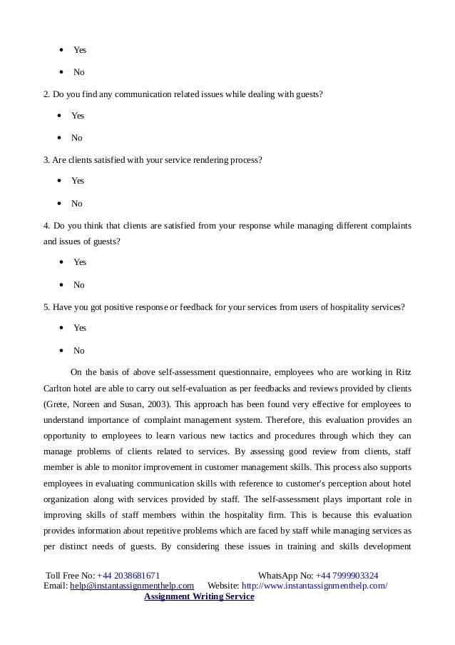 essay schreiben jlu