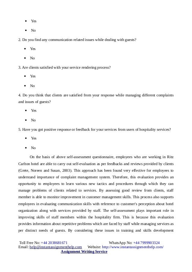 essay the russian history drawing