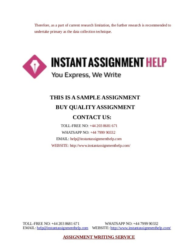 contemporary issues in administration and management management essay Management thesis topics with project management thesis, human resource, knowledge, risk, hr, business, technology, supply chain, financial, construction, marketing.