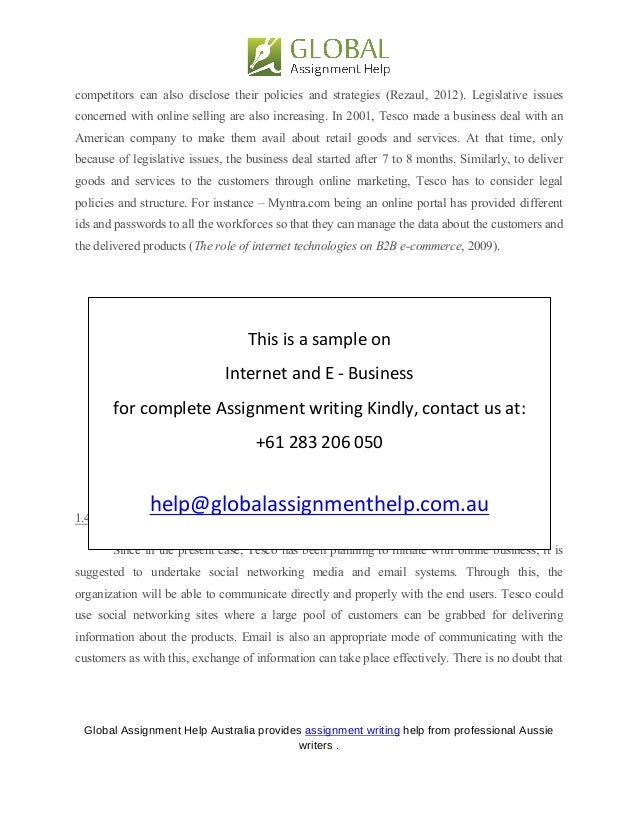essay about lawyers respectful