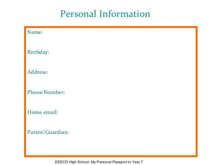 name address phone number template koni polycode co