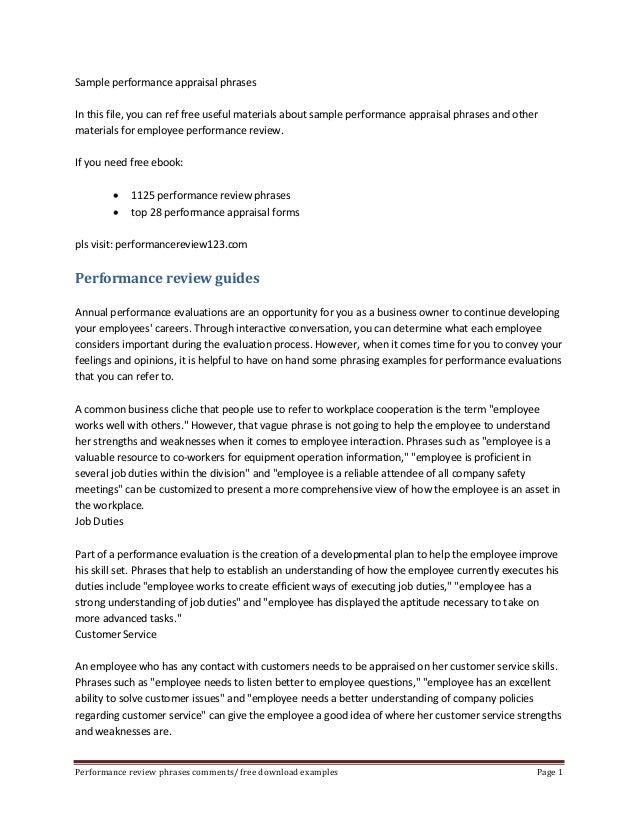 MBA Program Admissions