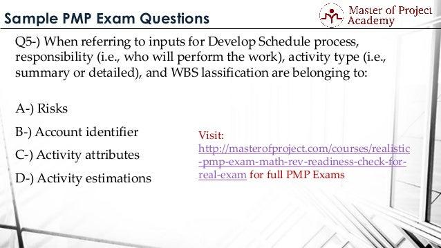 sample-pmp-exam-questions-11-638.jpg?cb=1464607854