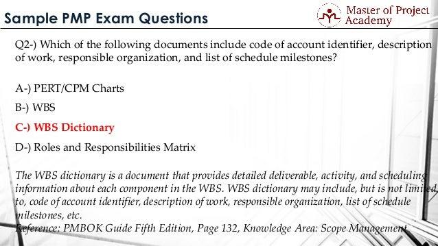 sample-pmp-exam-questions-5-638.jpg?cb=1464607854