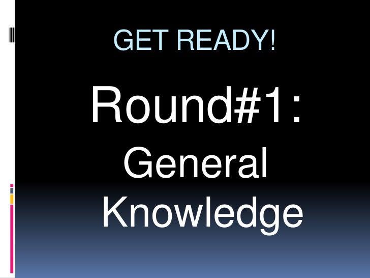 The quizmasters sample powerpoint trivia get readyround1 generalknowledge toneelgroepblik Gallery