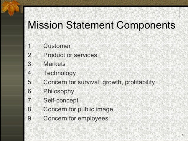 southwest airline organizational structure and organizational philosophy mission Organizational alignment means no mixed messages yes, organizational alignment is a beautiful thing when the image that a company projects to consumers is consistent with both the customer experience and the values of the company, you have alignment.