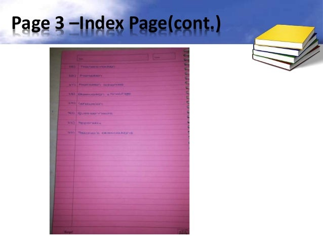 essay index The following essays on various topics attempt to state a christian perspective on the topics mentioned the general aim of these essays is to provoke and encourage christians to take seriously their faith in the triune.
