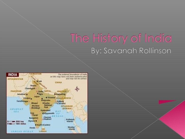    http://www.mapsofindia.com/history/   http://www.indohistory.com/   http://www.history-timelines.org.uk/places-timel...