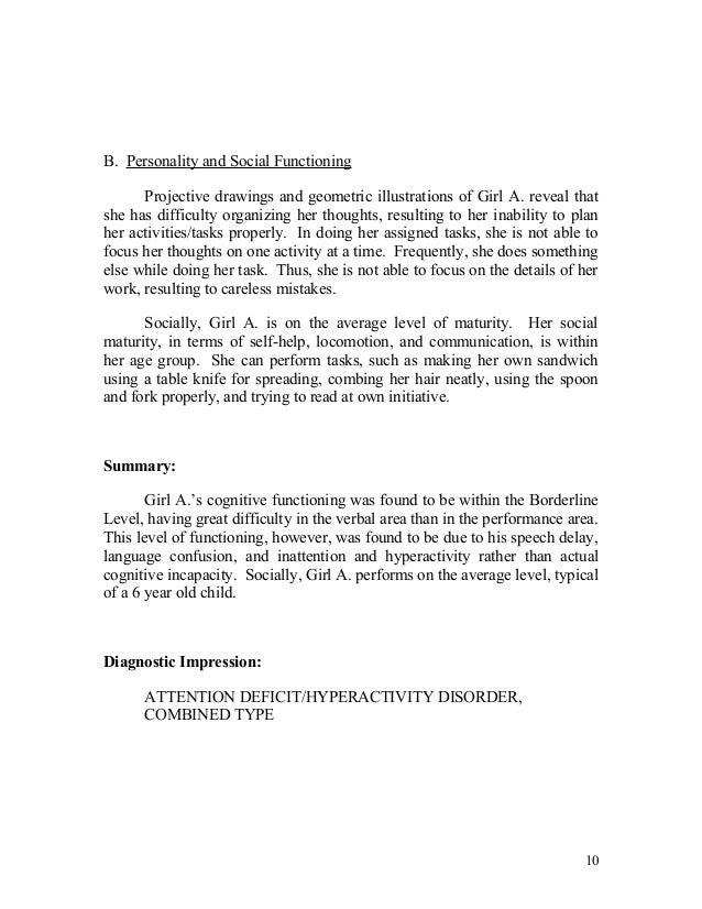 pourquoi obeir aux lois dissertation Doit on obeir aux loisdissertation faut il parfois désobéir aux lois i - les termes du sujet c'est le terme loi.