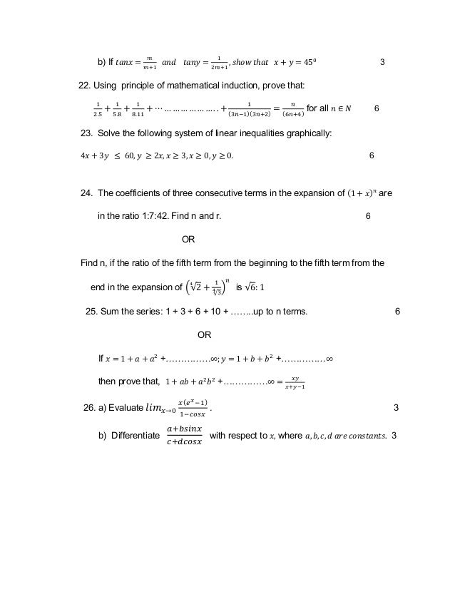 class 11 lease practice problem Broker real estate math, problem 1 from our broker real estate math practice exam: percentage lease gross sales threshold, from chapter 15 come to our.