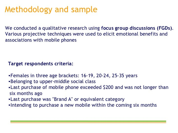 qualitative research report Methodological reporting in qualitative, quantitative a typology of mixed methods sampling designs in social science research qualitative report.