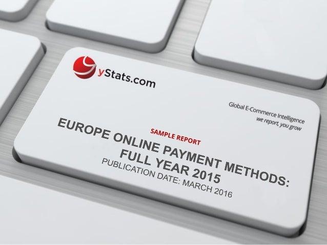europa casino online payment methods