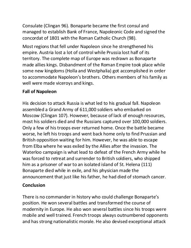 good essay introducing yourself resume of rn action plan for art history essay the protestant counter catholic reformation writeessay ml the r catholic church changed the