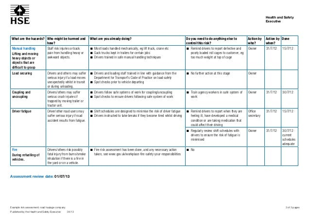 Sample Health Assessment Template Interrai Community Mental Health