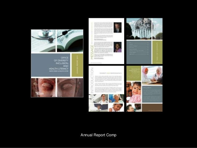 Annual report design award pdf creator