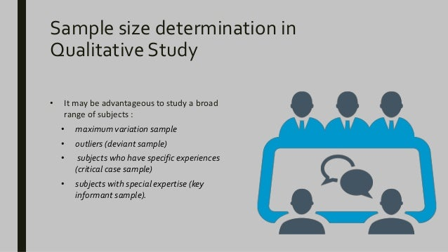 Qualitative case study unit of analysis   Best custom paper        Sample size Qualitative studies