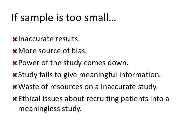 Public Management Statistics Class 25 Notes