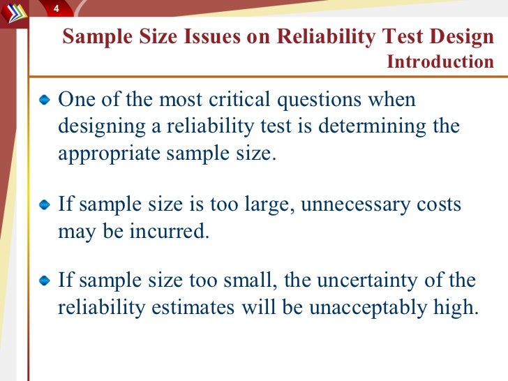 sample size Power and sample size in a nutshell many analytics problems are setup to compare one hypothesis versus another, maybe something like the average value is within a.