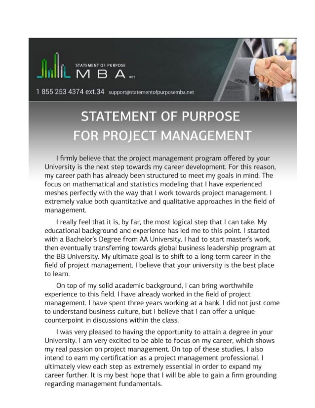 statement of purpose for ms in construction management Prospective graduate students  statement of purpose  students admitted to the master of science program in construction management at colorado state university .
