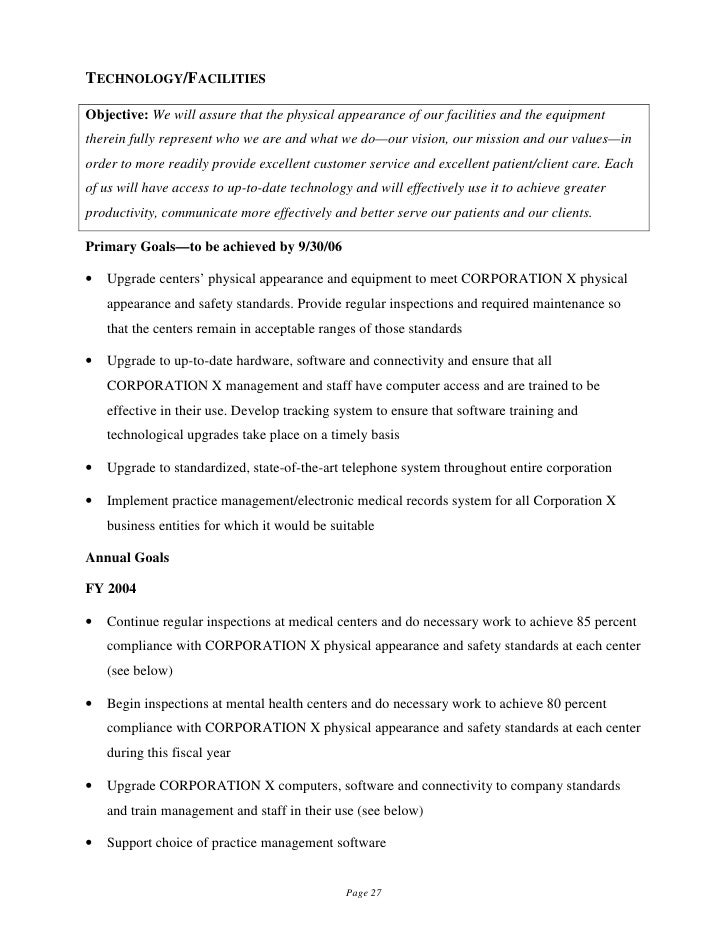 strategic plan sample template sample strategic plan ministry of education strategic action. Black Bedroom Furniture Sets. Home Design Ideas