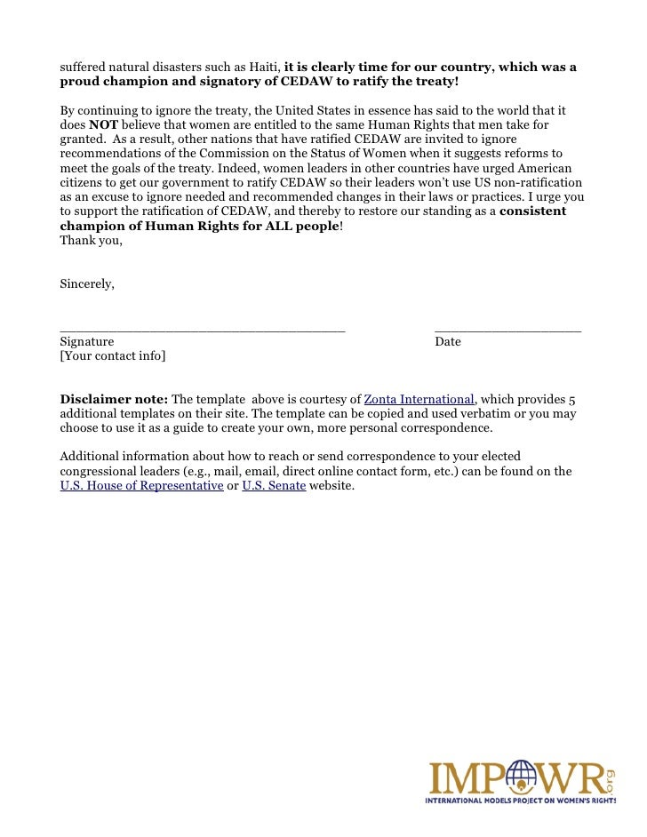 Congress bill format for Student congress resolution template