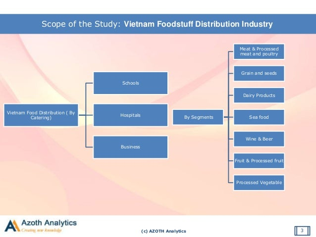 an analysis of various aspects of sony vietnam They were chosen because they cover and portray various aspects of the vietnam war,  psychological effects of military service in vietnam: a meta-analysis.