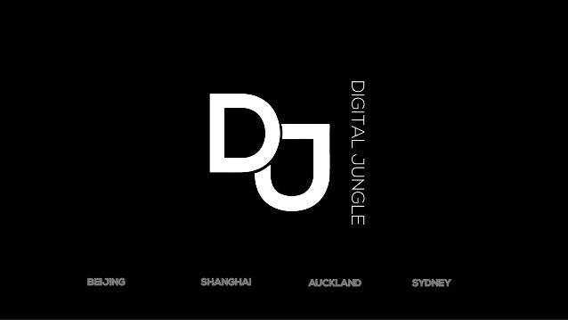Sample website proposal presentation beijing shanghai auckland sydney toneelgroepblik Gallery