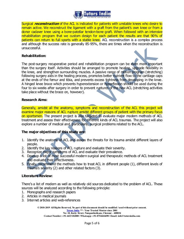 Custom dissertation abstract proofreading services usa