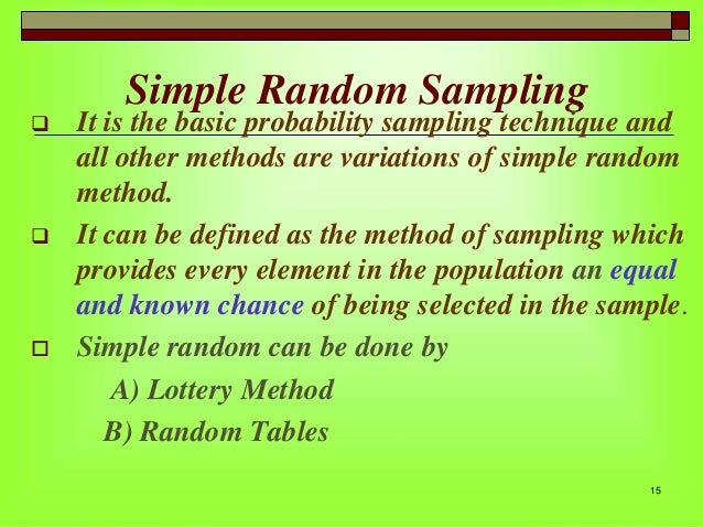Sampling 111121003751-phpapp01