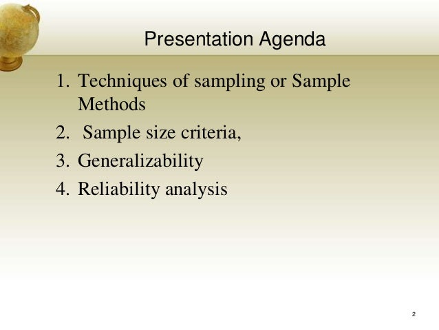 a multivariate approach for the analysis Multivariate analysis this approach sensory analysis and multivariate statistics the analysis in this article was performed using the unscrambler® and quali-sense software programs by camo software as competitive markets.