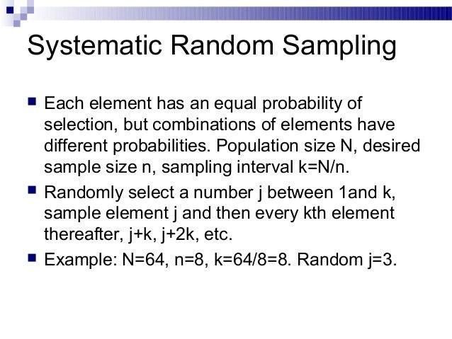c3d5d1a10f728d ... similar to each other  52. Random Cluster Sampling ...