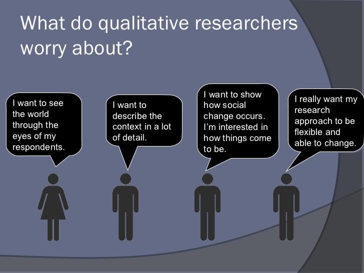 sample research presentation ppt