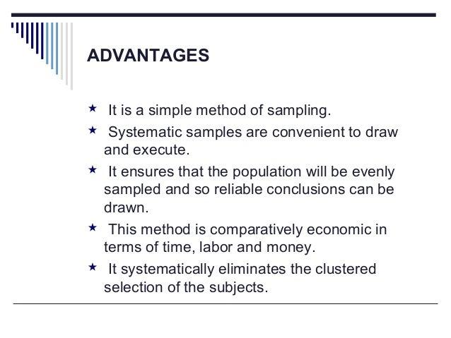 Methods of Survey Sampling