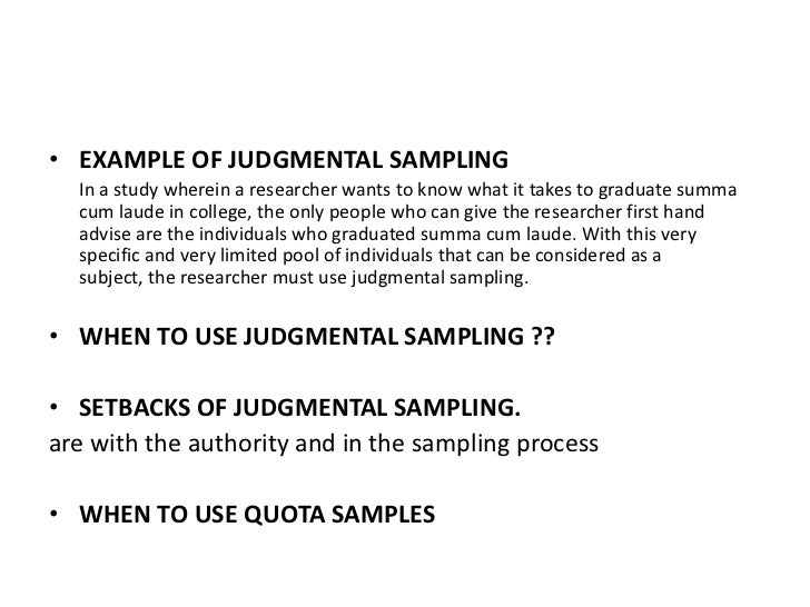 market research sampling techniques Learn the most common sampling methods that market researchers use to prevent bias and ensure accurate population readouts.