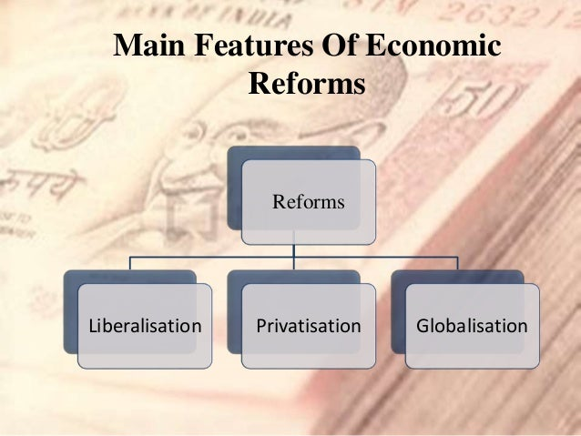 generations of economic reforms in india Nabard 2017 syllabus 1  history of computer & generations  economic reforms in india privatisation inflation.