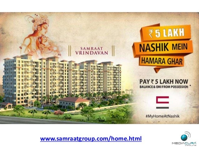 Samraat group – Presenting an Opportunity to Buy your Dream Home on design your monogram, design california home, design your rooms, design your kitchen, design your name, design luxury homes, design your jewelry, design your storage, design your life, design your bedroom, design your own, design my own house, design your windows, design your retirement, design your paper, design business, design your closet, design your hero, design your landscaping, design your animals,