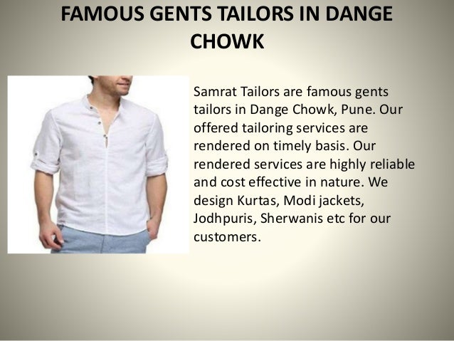 Ritfd- Rohini Institute of Tailoring & Fashion Designing ...