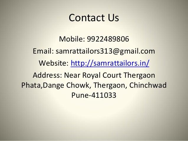 Dazzle Art Pune - Hello Ladies, Learn the art of...